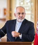 مردم ایران در معرض تروریسم اقتصادی هستند