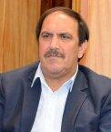 برقراری مجدد معافیت ٢٠ درصدی سود بازرگانی/ تقدیر از پیگیری ویژه استاندار بوشهر و مساعدت رییس کل گمرگ کشور/ دعوت از سرمایه گذاران برای استفاده از مزیت جدید