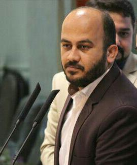 خانه مطبوعات جنوب استان ایجاد شود/ مدیران با رسانه ها صادق باشند