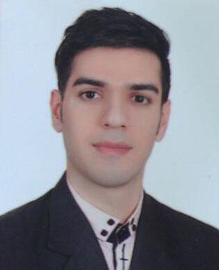 هیچ مسئول پاسخگویی در بوشهر سراغ ندارم/ برایم نوشتن یک الزام اجتماعی و ابزاری برای «پیش برد اصلاحات» است