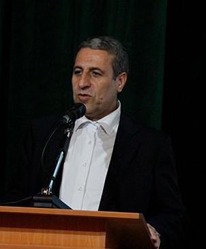 موزه مطبوعات جنوب کشور در بوشهر راه اندازی می شود / رسانه های ایران دشمن را مایوس می کنند