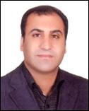 تحليلي بر فرآيند حل بحران كم آبي استان بوشهر