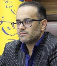 کلنگ زنی و بهره برداری 52 پروژه استان در هفته دولت