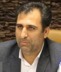 پیام تبریک شهردار برازجان به مناسبت عید غدیر خم