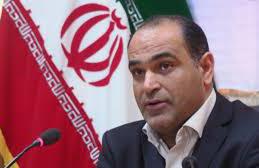 پیام مدیرکل ثبت احوال استان بوشهر به مناسبت هفته دولت