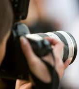 جایگاه صنفی عکاسان خبری در خانه مطبوعات استان بوشهر و کشور