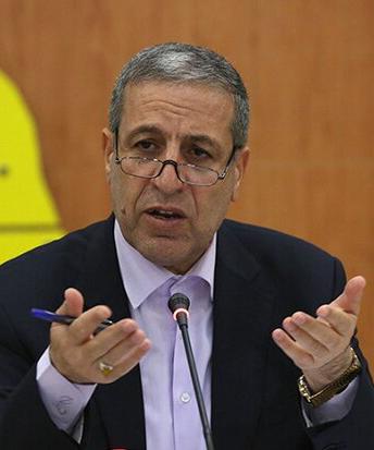 زمینه رونق اقتصادی در سواحل استان بوشهر فراهم میشود