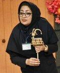 مرحله استانی جشنواره قصه گویی، با 17 اثر برگزیده در بوشهر افتتاح شد / تصاویر اختصاصی
