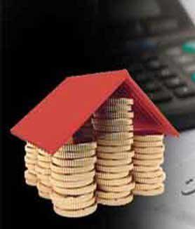 بیش از ۹۳ درصد درآمدهای استان بوشهر از محل وصول مالیات تامین میشود
