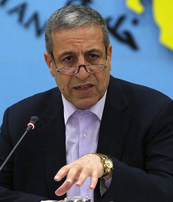 ارتباط صنعت و دانشگاه در استان بوشهر تقویت شود