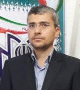نتیجه رسمی انتخابات دشتستان اعلام شد/ رضایی نماینده منتخب؛ مختاری دوم +آرا تمام کاندیداها