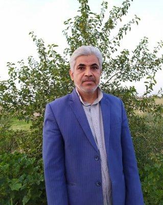 تاریخ شفاهی جنوب ایران و سهم دکتر مالکی