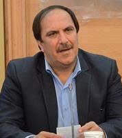 تامین پارچه مخصوص تولید ۲ میلیون ماسک و توزیع ۶۲۰ هزار دستکش یکبار مصرف توسط منطقه ویژه اقتصادی بوشهر