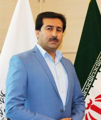 پیام شهردار خارگ به مناسبت فرارسیدن ۱۲فروردین؛ روز جمهوری اسلامی