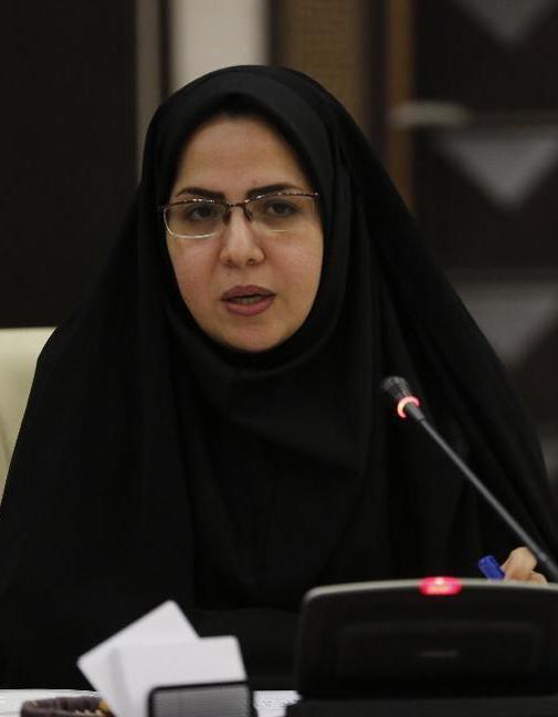 هنرمندان بوشهری متضرر شده در اثر شیوع کرونا مشمول بیمه بیکاری میشوند