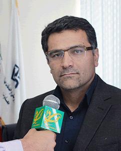 رئیس دانشگاه علوم پزشکی بوشهر:بهای تفریح از دست دادن کنترل کرونا است