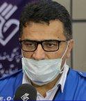 3 دلیل شیوع کرونا ویروس در دشتستان از نظر رئیس دانشگاه علوم پزشکی بوشهر