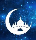 شرح دعای روز بیستوچهارم ماه مبارک رمضان