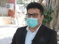 جزئیات ابتلای 77 مورد جدید به کرونا در استان بوشهر /کرونا در شهرستان بوشهر ترمز برید