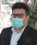 جزئیات ابتلای 14 مورد جدید به کرونا در استان بوشهر