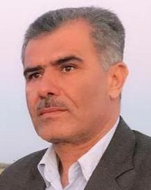 احمد غلامی پور: این مجلس نمی تواند کارآمد باشد/ معیشت مردم و توجه به منافع ملت ایران در اولویت باشد