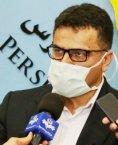 تشریح آخرین وضعیت کرونا در استان بوشهر توسط دکتر کشمیری