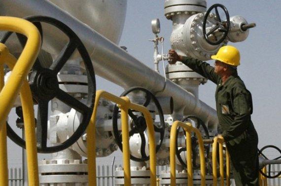 تغییرموازنه گازی درخلیجفارس/ تعللی که بازی رابه نفع امارات رقم زد