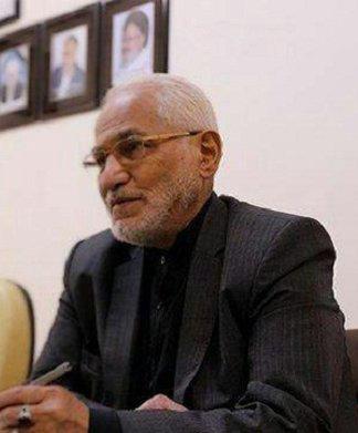 زندانیان جرایم غیرعمد نصف شدهاند/ ۹۶۲ زندانی مهریه در کشور