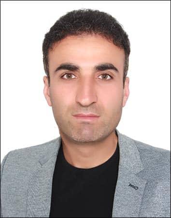 یک بوشهری به سمت مشاور حقوقی رئیس شوراهای مذهبی کشور منصوب شد+تصویر حکم
