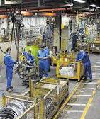 ۴۸۹ میلیارد تومان برای واحدهای تولیدی استان بوشهر اختصاص یافت