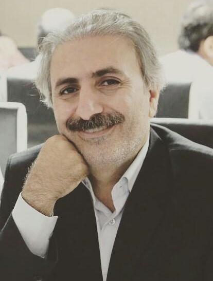 گزارش و خبر باید مشکلی را از دوش مردم بردارد/ نبود پارک مطبوعات در استان بوشهر از مشکلات اهالی رسانه است