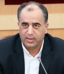 ۵ مجروح درآتش سوزی کارخانه سیمان دشتستان