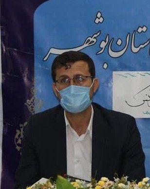 ۳۵۰۰ کمسواد و بیسواد در استان بوشهر آموزش میبینند