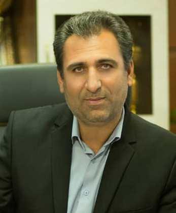 پیام تبریک شهردار برازجان به مناسبت هفتم مهرماه روز آتش نشانی و ایمنی