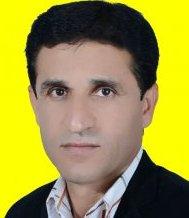 برای خسرو آواز ایران
