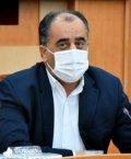 اعلام زمان ثبت نام داوطلبان ششمین دوره شوراهای اسلامی