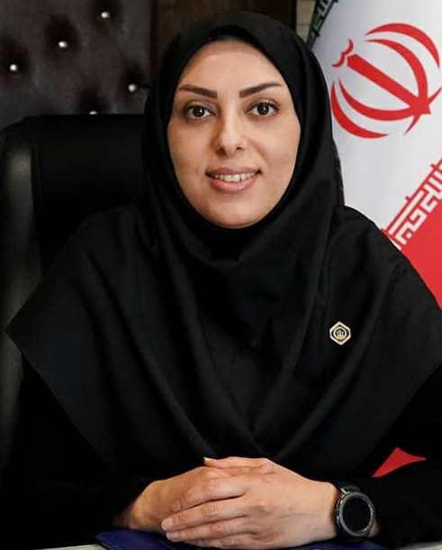 تخصیص 65میلیارد ریال برای ارتقاء هتلینگ بیمارستانهای تامین اجتماعی بوشهر