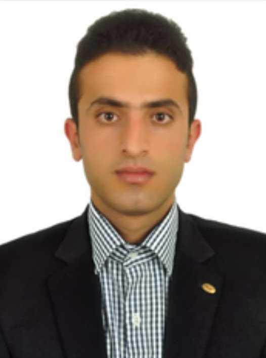 استان بوشهر در سراشیبی سقوط بودجه