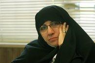 زهرا شجاعی: اصلاحطلبان نمیخواهند به هر قیمتی به قدرت برسند