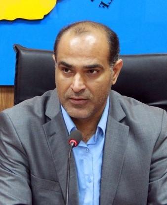 کارت هوشمند ملی ۸۳ درصد از بوشهریها صادر شد