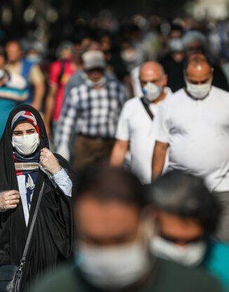 رعایت پروتکلها در بوشهر کاهش یافت/ لزوم پرهیز از هرگونه تجمع