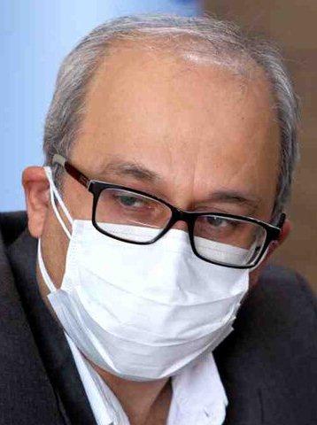 اجرای نسخه نویسی الکترونیک برای پزشکان و دندانپزشکان طرف قرارداد تامین اجتماعی/ دومین درمانگاه تخصصی تامین اجتماعی در شهر بوشهر در دستور کار