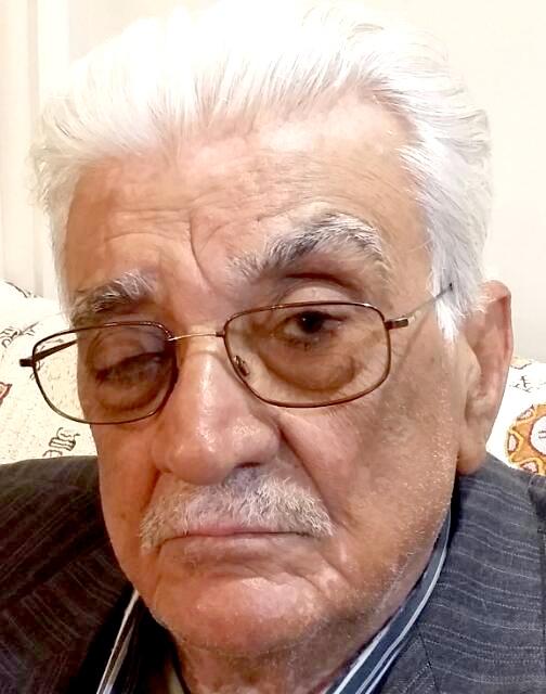 حاج محمد نبی مهاجری برازجان، حکیم و طبیب عصر خویش