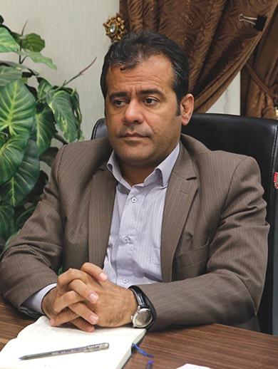 منطقه آزاد نرخ اشتغال را افزایش می دهد/ تشریح محدوده منطقه آزاد بوشهر