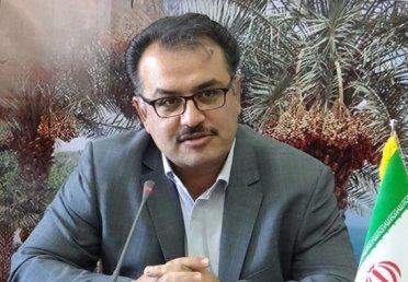 منطقه آزاد، بوشهر را به مرکز صادرات به کشورهای قطر و کویت تبدیل میکند/ تشریح کارکردهای خاص منطقه آزاد بوشهر