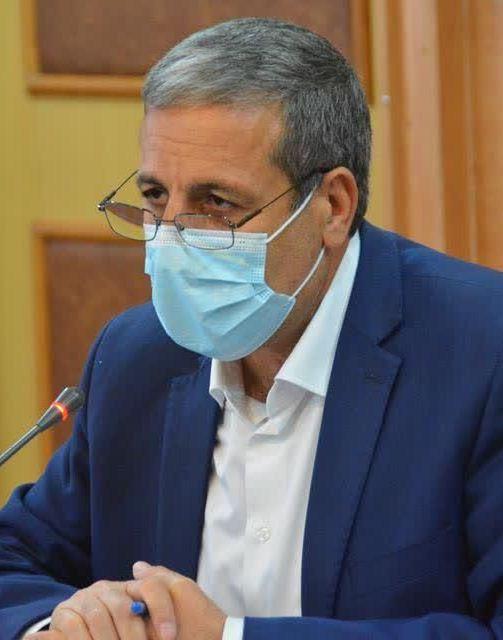 منطقه آزاد بوشهر میتواند به الگوی تولید و صادرات در کشور تبدیل شود
