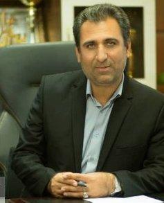 پیام مهندس محمدی شهردار برازجان به مناسبت روز کارگر