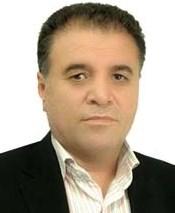 شگرد رییسی برای ریاست جمهوری جلیلی