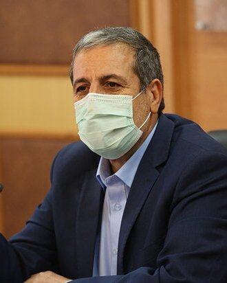 میزان قطعی برق در استان بوشهر یک چهارم شد