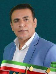مسیب غریب زاده: انتخاب شهردار از نیروهای خدوم شهرداری/ توجه ویژه به مبلمان شهری